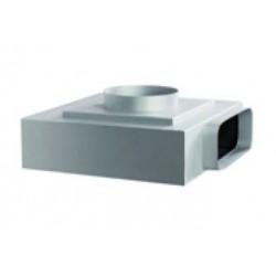 Wave Design 6013.01 Motoren Plintmotor 855 m3/h